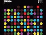 Inside Out: Original Soundtrack