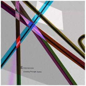 Embinences dot album 2