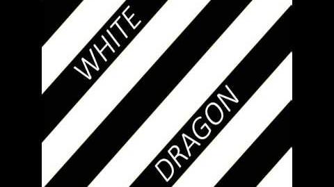 Plexxd - White Dragon