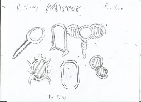 file 365 days of drawing day 81 mirror by mrenter db34077 jpg