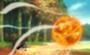 File:90x55x2-Grandfire Ball.png
