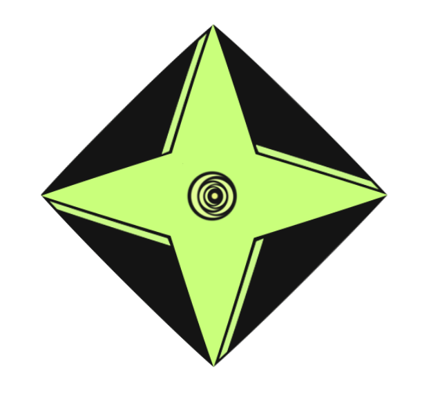 Image Gami Clan Logog The Naruto World Wiki Fandom Powered