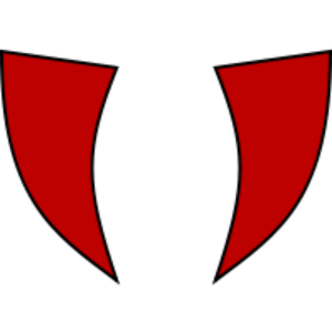 Inuzuka Clan | Moon Village clan Latest?cb=20140518102010