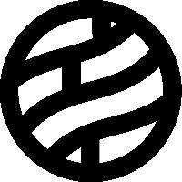 200px-Nara Symbol