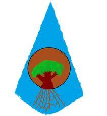 Shichimaru Clan Symbol
