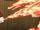 Lava Release