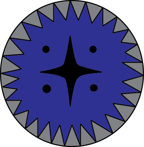 File:Senchi Symbol.png
