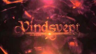 Fantasy Music - Vindsvept - Clockwork-0