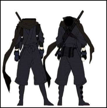 NinjaOutfit.jpg & Image - NinjaOutfit.jpg | The Naruto World Wiki | FANDOM powered by ...