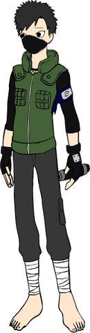File:Naruto char crop.jpg