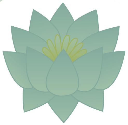 File:Lotus flower blue.png