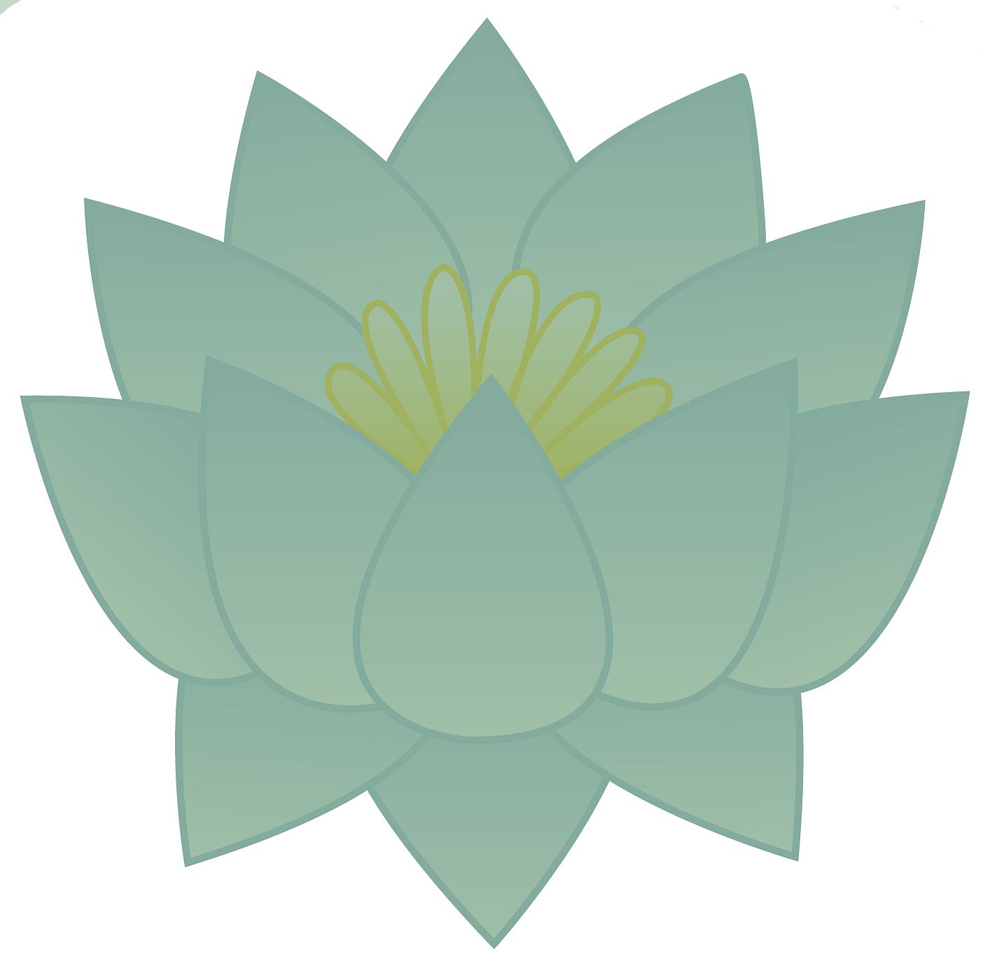Image lotus flower blueg the naruto world wiki fandom lotus flower blueg izmirmasajfo Choice Image