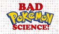 Bad Pokemon Sci.png
