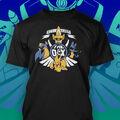 Battle Academy Shirt.jpg