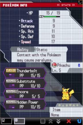 File:Pikachu Battle.JPG
