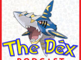 The Dex! Podcast 28: Called It!