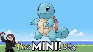 File:Mini8.jpg