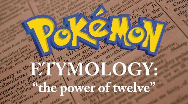 File:Pokemon Etymology - Metagross.JPG
