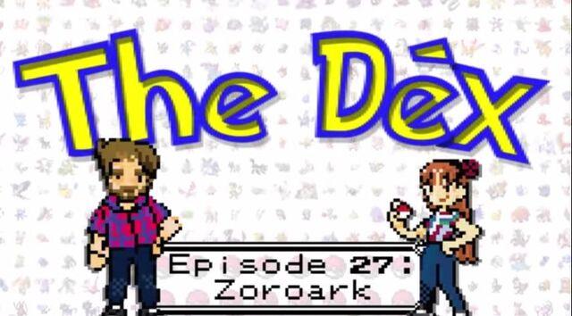 File:Zoroark Intro.JPG