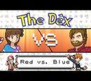 The Dex! VS