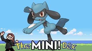File:Mini2.jpg