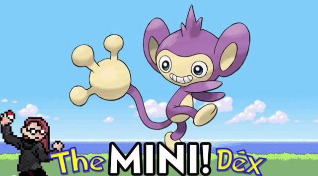 File:Mini6.jpg