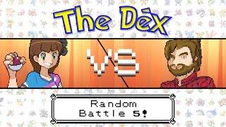 File:Dex VS 70.jpg
