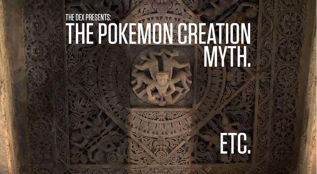 File:The Pokemon Creation Myth Etc - Mewtwo.JPG