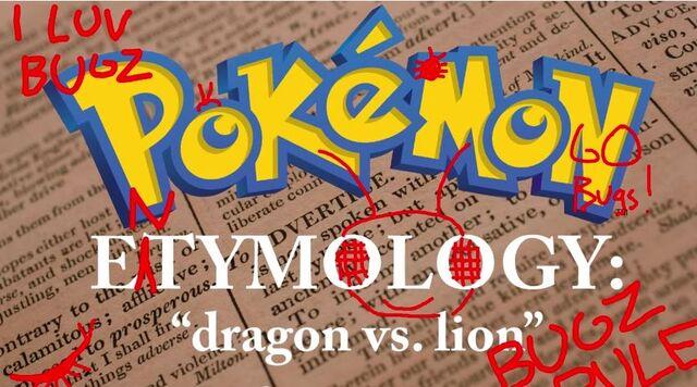 File:Pokemon Entymology - Flygon.JPG