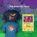 Yetee Booster Pack Bundle.jpg
