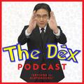 Dex 55.png