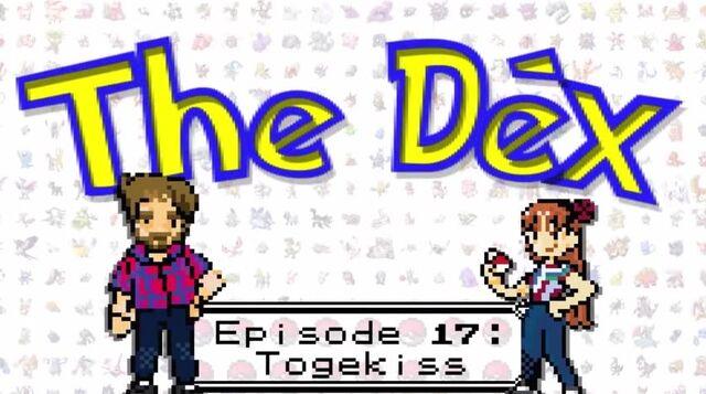 File:Togekiss Intro.JPG