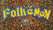 Folkemon