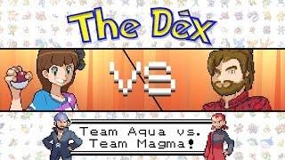 File:Dex VS 42.jpg