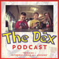 Dex 1.png