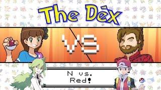 File:Dex VS 77.jpg