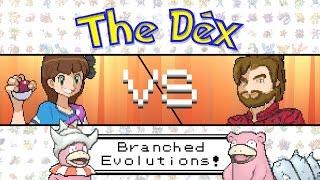 File:Dex VS 81.jpg