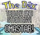 The Dex! Omastar! Episode 52!