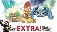 Extra5