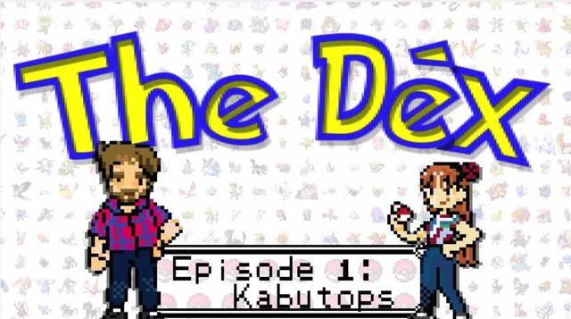 File:Kabutops Intro.JPG