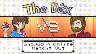 File:Dex VS 88.jpg