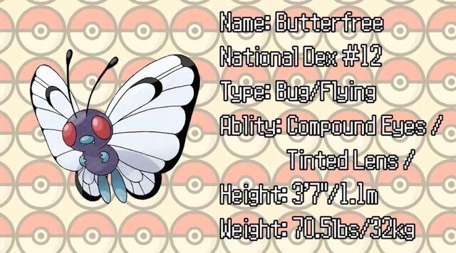 File:Butterfree.jpg