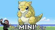 Mini3