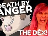 Primeape can DIE from RAGE!? - The Dex!