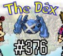 The Dex! Metagross! Episode 15