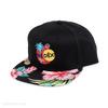 The Dex Hat