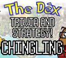 The Dex! Chingling! Episode 19 feat Gaijin Goomba!