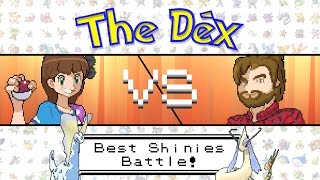 File:Dex VS 54.jpg