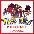 Dex 16.png