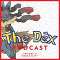 Thumbnail for version as of 00:33, June 12, 2015